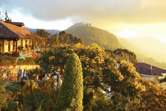 Montserate Bogota_2