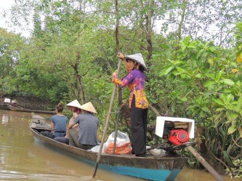 Mekong_durch_die_Seitenkanäle