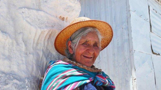 AMS_CBR_L1030211_Amayrafrau_in_Parinacota