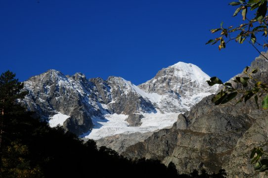 Uilpata Peak