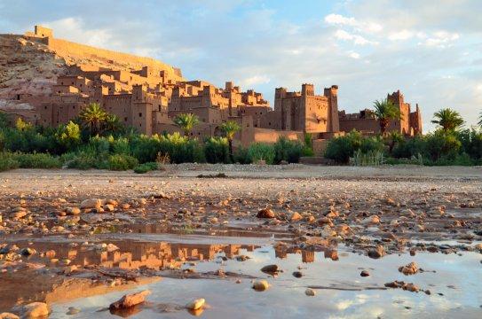 Marokko Ait Benhadou_3