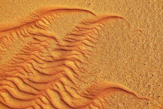 Sandspuren_2