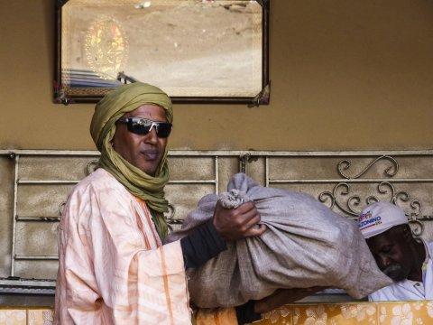 Koch Algerien Proviant Markt_2