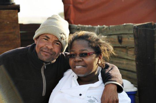 Gastfreundschaft in Namibia_2