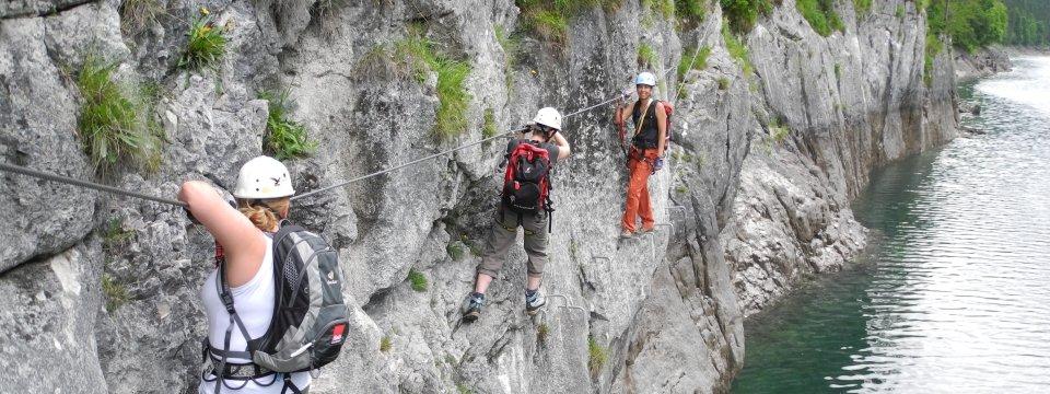 Gosausee-Klettersteig_header