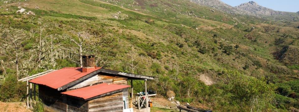 ATC_Malawi_Mulanje_Hut_960x360