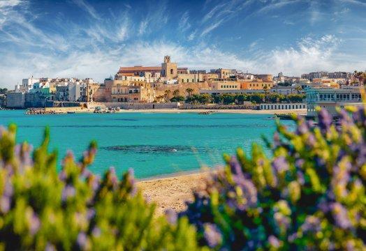 Otranto, Apulien_Fotograf_Andrew Mayovskyy