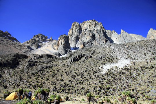 Mt Kenya Shiptons Camp_2