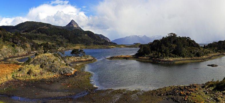 Tierra del Fuego_2