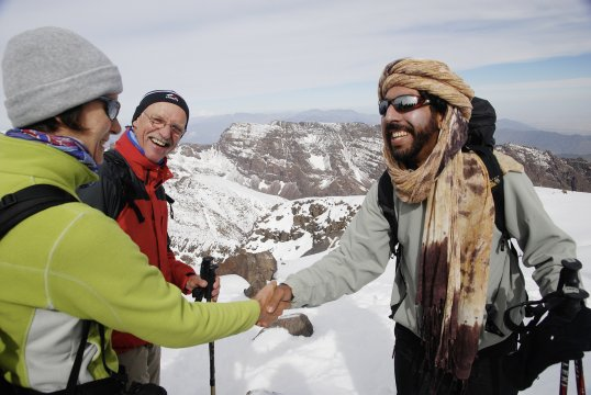 AF_ARE_Gipfelerfolg_am_Toubkal