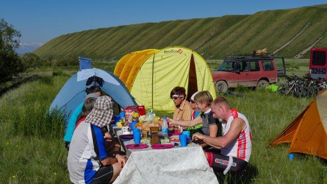 biketour_kirgistan2018_0488_wn