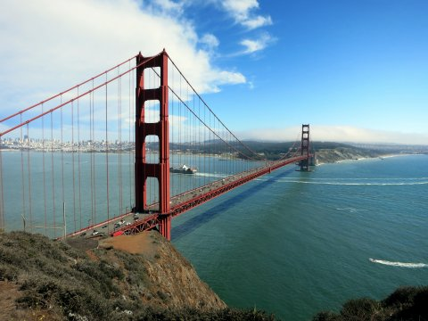 USA-San-Francisco-Golden-Gate-Bridge