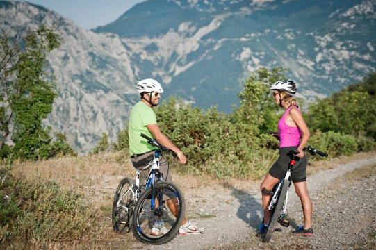 Montenegro-MTB_Im Bergland unterwegs2