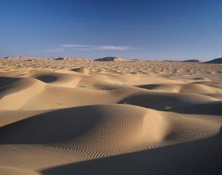Wüste Rub al Kahli_2