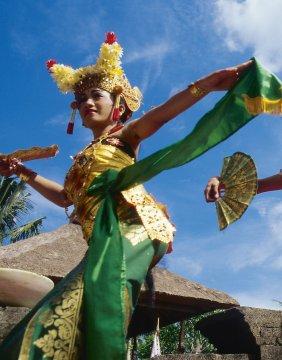 AS_BSK_Indonesia_Bali_Ubud_Bali_Classic_dance_GeoPhoto_0428b_p1