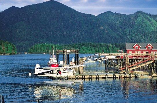 Tofino4 Vancouver Island