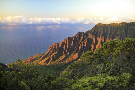 Kalalau Valley Kauai_2