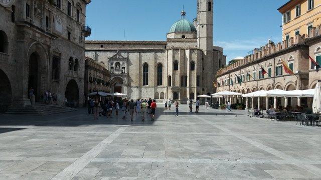 Ascoli_Piceno_Marken