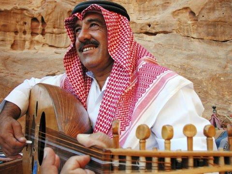 Beduinenmusik_2