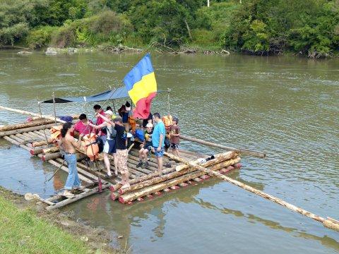 Rumänisches Flaggschiff_2