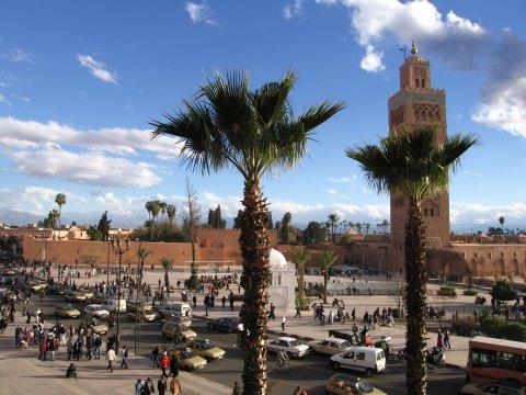 Marrakech_3