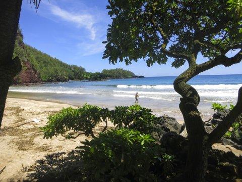 Maui Road to Hana_2