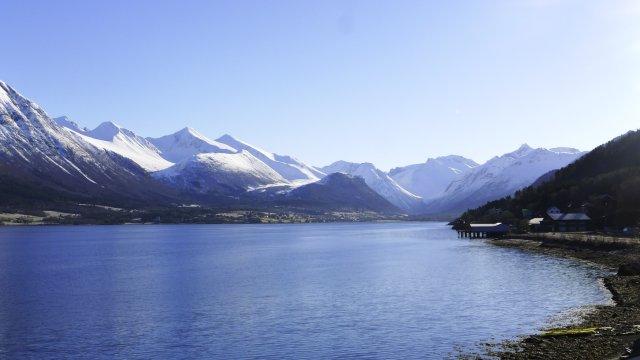 Romsdalfjord Kirkedakket_2