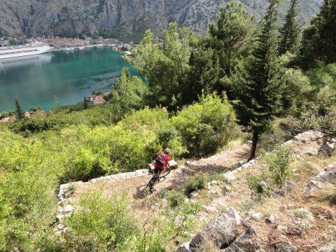 Montenegro-MTB_Herrliche Aussichten