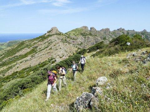 Wanderung am Monte Arcuentu_3