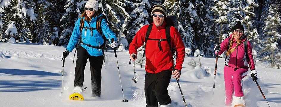 EU_NEH_Schneeschuhwandern_Alpen_02
