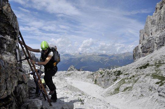 Brenta Dolomiten Klettersteige awr 0093 25_2