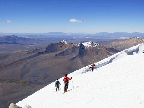 Bolivien Weite_2