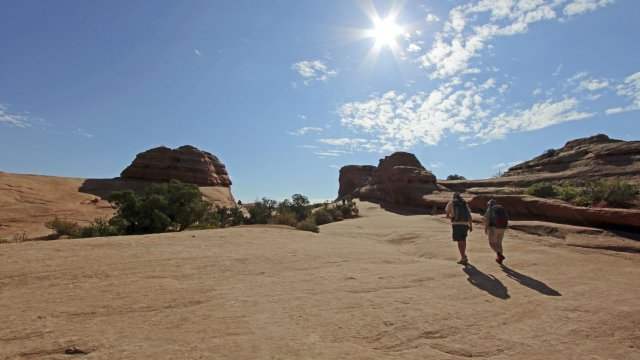 Arches national park_2