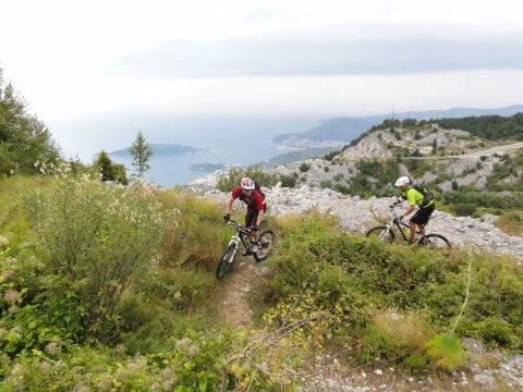 Montenegro-MTB_Serpentinentrails3