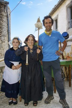 Giovani Nori Reiseleiter Italien_2
