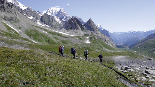 Tour du Mont Blanc 15_2