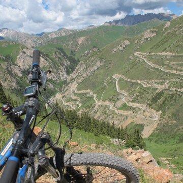 Biketour_Kirgistan_2020_01