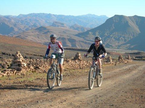 Marokko-MTB-Unterwegs-im-Jebel-Sahro