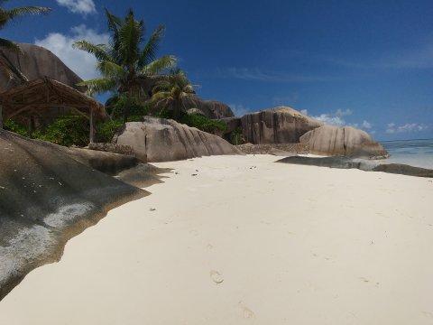 Seychellen-Anse-Source-d'Argent-La-Digue-Strand