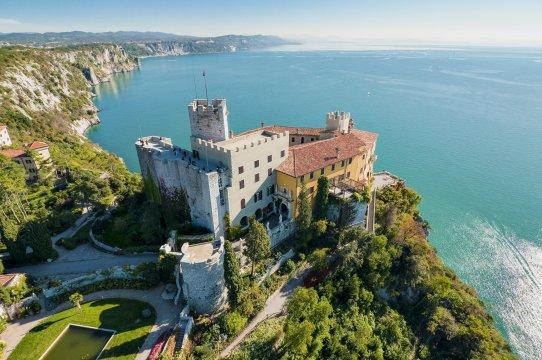 E33 Schloss Duino Marco Milani_2