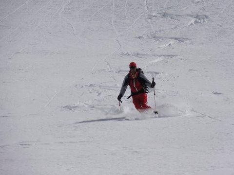 sterreich-Alpen-Ausbildung-Skitour-Fahrtechnik