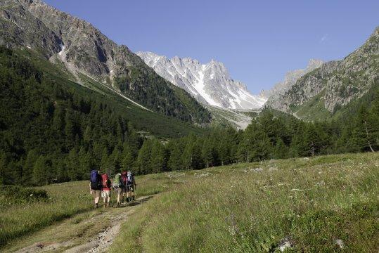 Tour du Mont Blanc 3_2