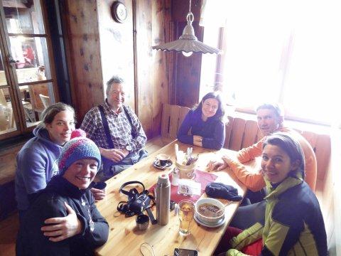 Skitourenkurs_lizumer_huette