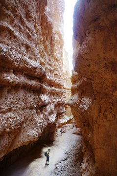 Bryce Canyon_2