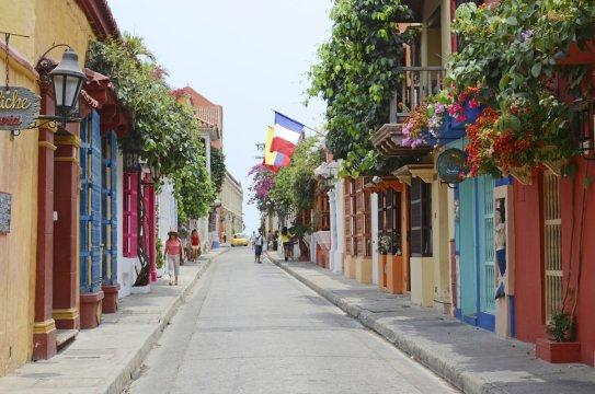 Cartagena_2