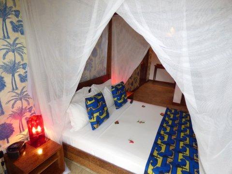 Tansania-Z-Hotel-Zimmer
