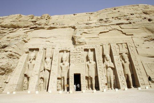 Abu Simbel IV IMG 1180_2