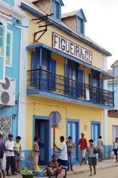 Sao Vicente Rua de Praia_2