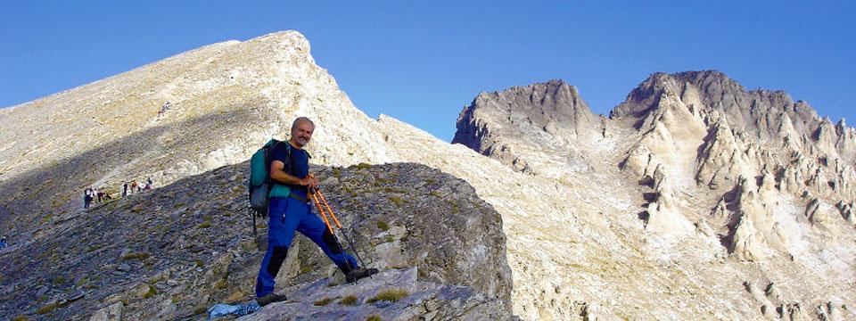 Griechenland_Olymp_Gipfel_Trekking_THE