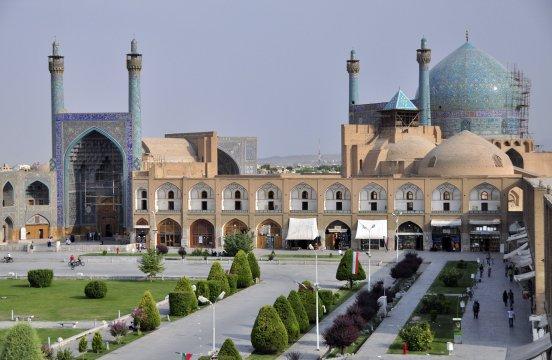 Imam-Moschee_2